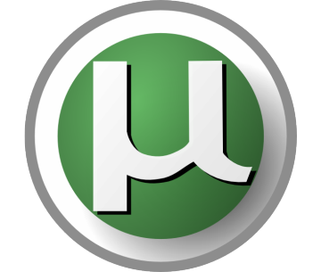 how to increase utorrent download speed 2018