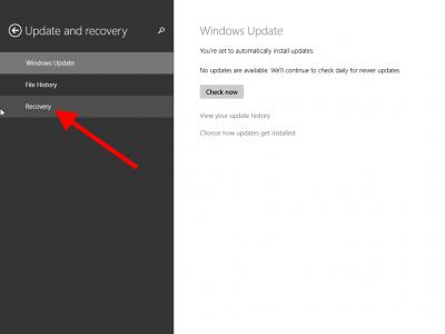 windows-8.1-recovery