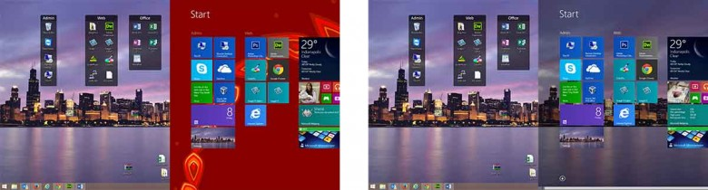 windows-8.1-screen-comparison
