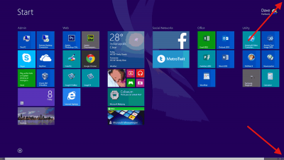windows-8.1-start-screen-corners