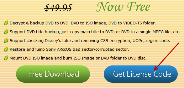 winx dvd copy pro gway 1