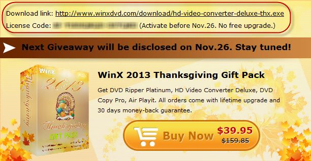 winx hd video converter gway 2