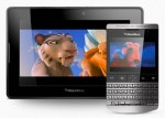 WonderFox Giveaway: Blackberry Video Converter Factory Pro