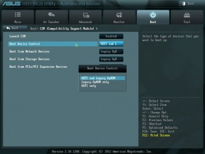 UEFI_bios_screenshot