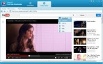 Aimersoft Giveaway: Aimersoft YouTube Downloader