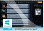 DCT Giveaway: WonderFox DVD Video Converter *Lifetime*