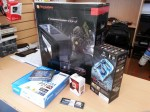 So you want to build your own PC?