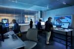 Microsoft's New Cybercrime Center Disrupts Major Botnet
