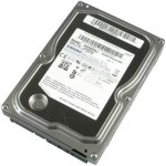 spinpointf3500gb