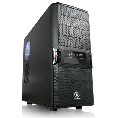 thermaltake_v3_black_edition