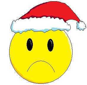 unhappy-christmas