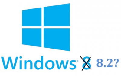 windows-8-logo-large2