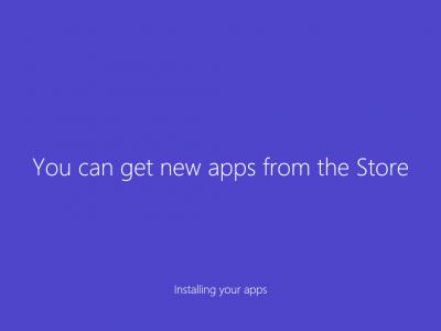 windows-8.1-installing-apps