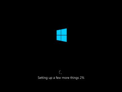 windows-8.1-refresh-more