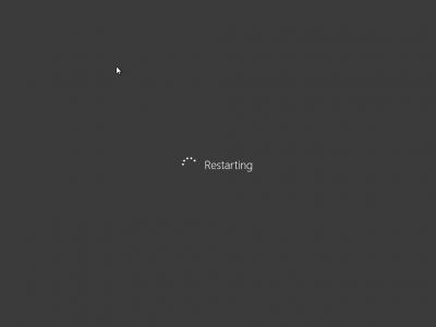 windows-8.1-refresh-restart