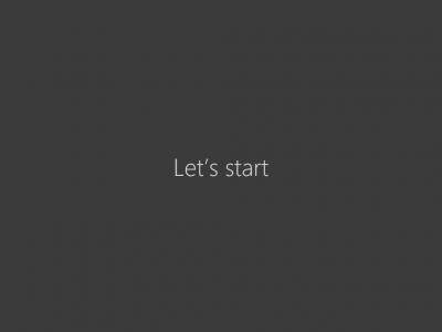 windows-8.1-refresh-start
