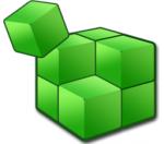 System-Registry-icon