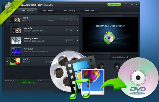 blazevideo giveaway blazevideo dvd creator lifetime