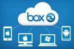 box.logo