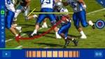 coach's eye app for windows
