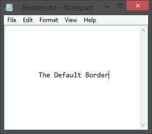 fat-borders-default-size