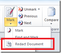 redactworddocument