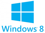 Windows 8 Market Share Hits 10%