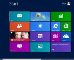 Windows 8.1 Start Screen – Don't Like It? Don't Use it