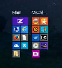windows-8-start-screen-image
