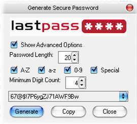 windows-security-lastpass-image