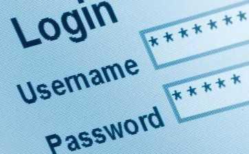 windows-security-password-mage