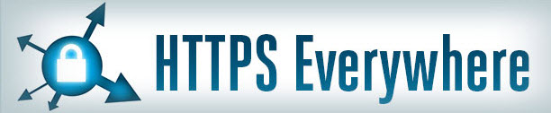 https everywhere - logo