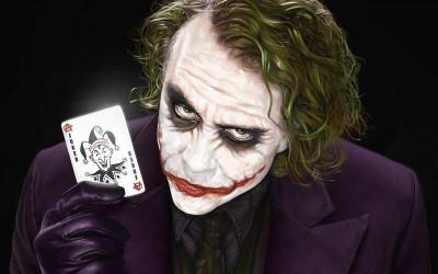 joker23
