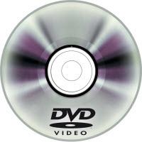 DVD-smaller