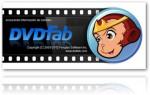 DVDFab Domains Taken Down By US Court Order