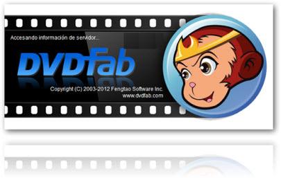 DVDFab_Logo_9