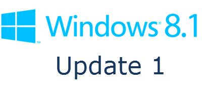 Windows 8.1.1 june