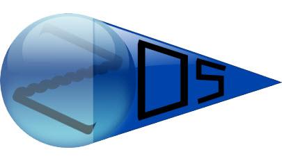 Zorin-os-logo