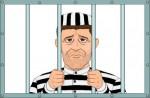 man-in-prison