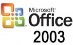 office-2003-logo