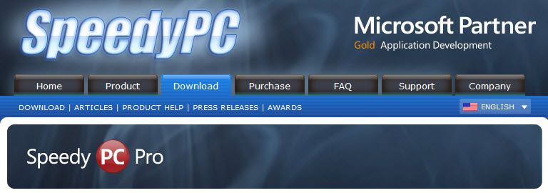 speedypc pro-banner