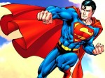 Superman + GoPro = Awesome Video