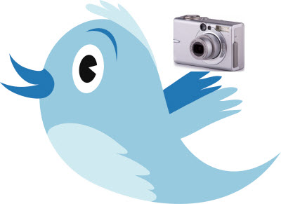twitter-logo-camera