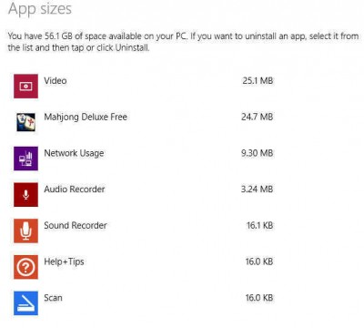 windows-8-apps-list-image