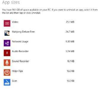 windows-8-apps-list-image_f