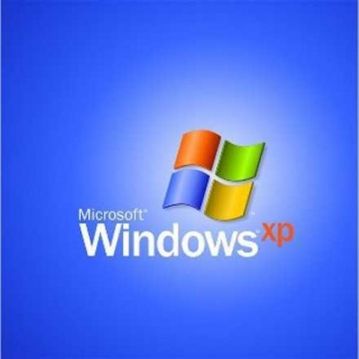 windows-xp-image