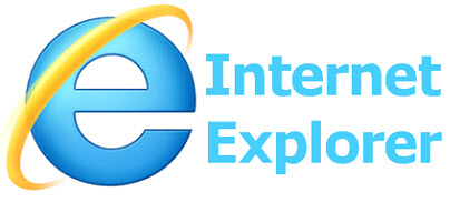 Internet Explorer Users Warned: New Zero-Day Exploit ...