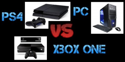 Ps4-vs-Xbox-One-vs-Pc-600x298
