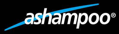 logo_ashampoo_white
