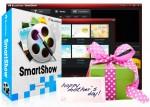BlazeVideo Giveaway: BlazeVideo SmartShow